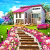 Home Design : My Dream Garden