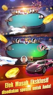 Poker Texas Boyaa Apk 5