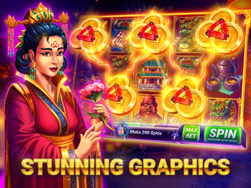 NEW SLOTS 2021uff0dfree casino games & slot machines 20.9 screenshots 14
