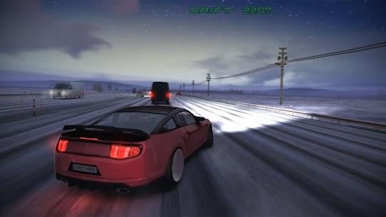 Drift Ride Mod Apk 1.52 (Free Shopping) 1