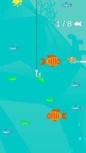 Baixar The Fish Master! MOD APK 1.6.8 – {Versão atualizada} 2