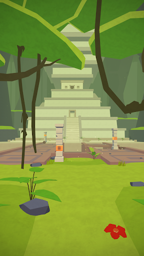 Faraway 2: Jungle Escape screenshots 5