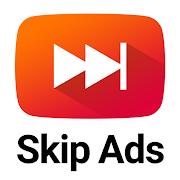 Skip Ads: Auto skip video ads with easy ad skipper