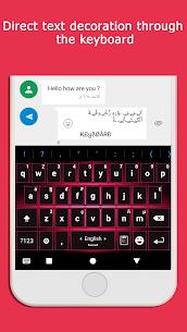 Transboard- Keyboard Translate v1.6.1 Mod Android Updated 2