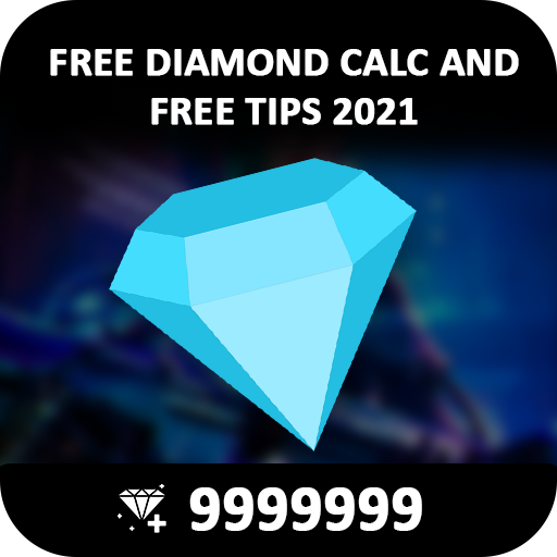 FF Master - Free Diamond Calculator and Guide 2021 poster 9