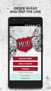 Mod Pizza Apk Download , Mod Pizza Apk Free , NEW 2021* 2