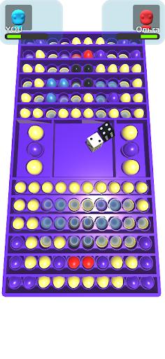 Pop It Challenge 3D! relaxing pop it games 0.252 screenshots 9