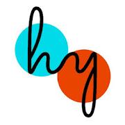 HabitYou - Habit Tracker, Journal Diary, Planner