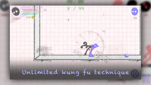 Ragdoll Fists 3.2 screenshots 1