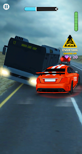 Rush Hour 3D 20201208  MOD APK [UNLIMITED MONEY/NO ADS] 1