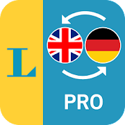 German English Translator Dictionary Professional