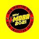 New IMoba 2021 App Advisor