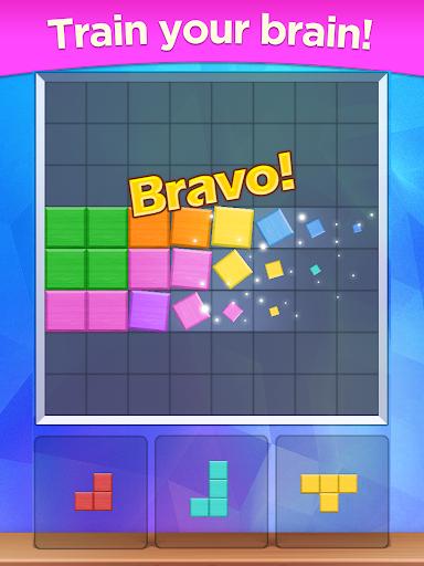 Block Puzzle 18.0.6 screenshots 7