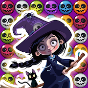 Halloween Joy