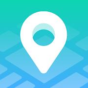 iSafe: GPS Location Tracker & Parental Control App
