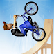 BMX Backflip King - Androidアプリ