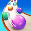 Marble Race - 3D