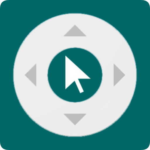 Baixar Zank Remote - Remote for Android TV Box
