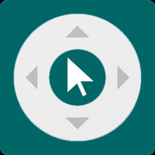 Zank Remote - Remote for Android TV Box v9.3 [Pro]