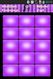Skrillex Dubstep Music Pad For Pc 2020 (Windows, Mac) Free Download 1