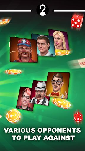 Rummy Club 1.49.1 screenshots 4
