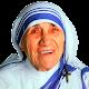 Saint Teresa of Calcutta Devotion para PC Windows