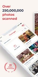 Photo Scan App by Photomyne Apk Download 3