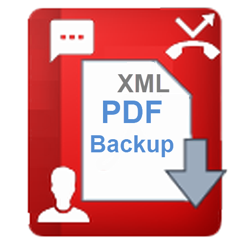 E2PDF - Backup Restore SMS,Call,Contact,TrueCaller - Apps on Google Play
