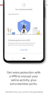 Google One Apk 4