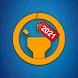トーチを振る懐中電灯®無料 Flashlight - Androidアプリ