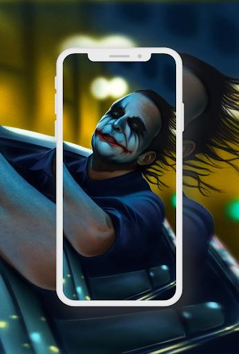 Joker Wallpaper Hd 4k 2021 : Joker Images hd ud83eudd21 android2mod screenshots 2