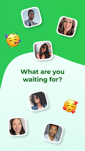 Camfrog: Flirt & Group Video Chat with Strangers 7.11.0.15 Screenshots 6