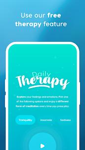 Zen: Relax, Meditate & Sleep MOD APK 4.1.024 (Premium unlocked) 7