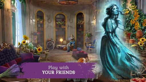 Panic Room | House of secrets Apkfinish screenshots 15