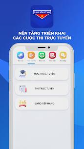 Thanh niên Việt Nam 2