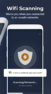 WOT Mobile Security & Anti Phishing Protection Mod Apk (Premium) 3