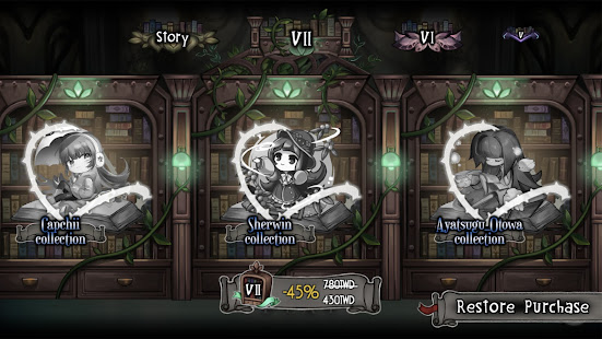 DEEMO 4.2.0 Screenshots 6