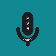 Pure Voice Recorder Light