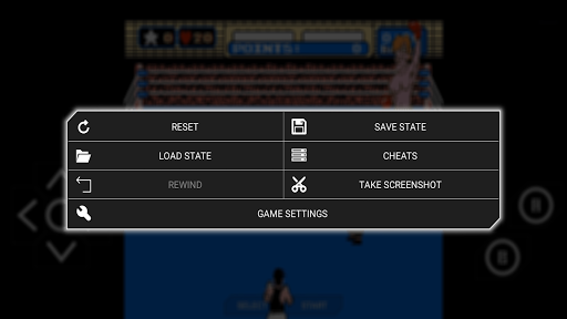 Boxing Punch to Out Mike Tyson 2.0.5 updownapk 1