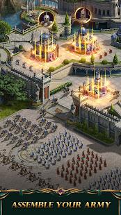 Revenge of Sultans 1.11.1 Screenshots 4