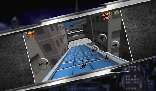 Free Tower Running filehippodl screenshot 13