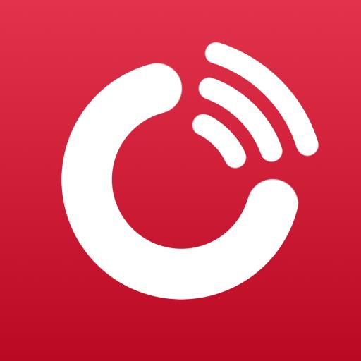 Podcast Player - gratuit