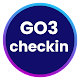Go3Checkin Download for PC