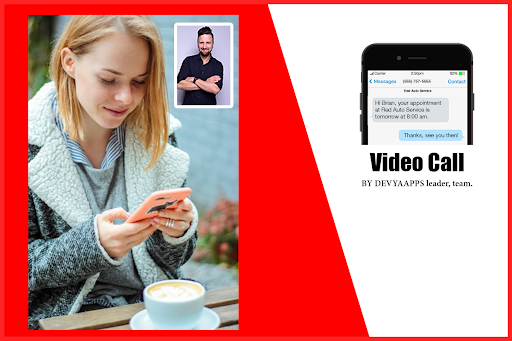 Free messages video call hack tool