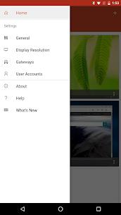 Microsoft Remote Desktop v8.1.82.445 [Final] 5