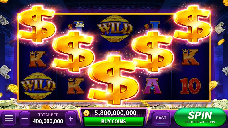 More Chilli Pokie Free Online - Certified Online Casino Online
