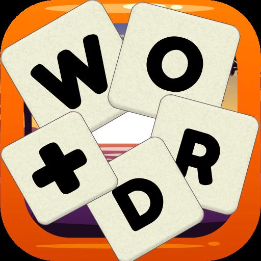 Word Total - New fun word game!