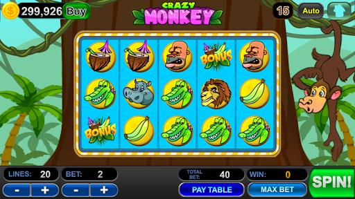 Pro Slots VEGAS 2.4 screenshots {n} 3