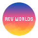 REV WORLDS - Androidアプリ