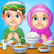 Islamic Kids Daily Duas & Prayers - Androidアプリ